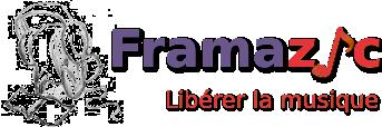 Framazic